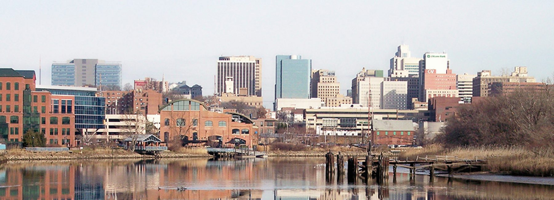cropped-Wilmington_Delaware_skyline_lawyeria_lite-1.jpg