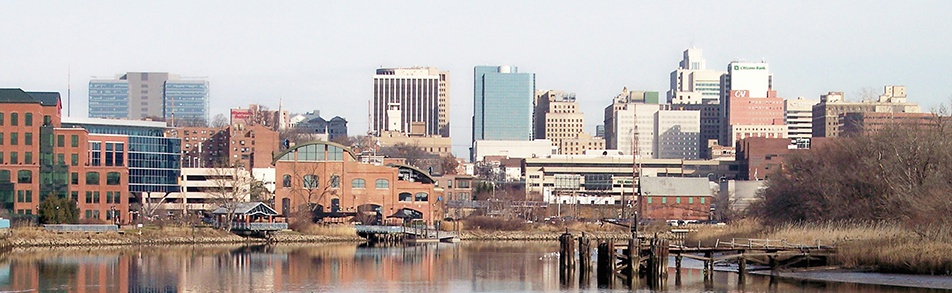 cropped-Wilmington_Delaware_skyline_lawyeria_lite-3.jpg