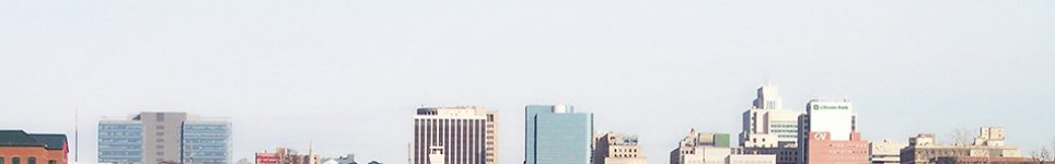 cropped-Wilmington_Delaware_skyline_lawyeria_lite.jpg